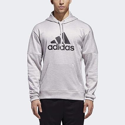 Felpa Adidas Athletics uomo