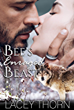 Bee's Enraged Beast (James Pack Book 4)