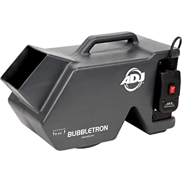 ADJ Products BubbleTron