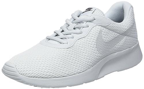 scarpe marca nike
