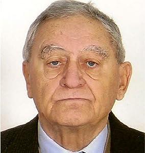 Mr John Nikolopoulos