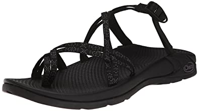 Women's Zong Ecotread Slide Sandal