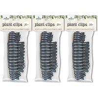 Garden Patch Soporte de clip de planta