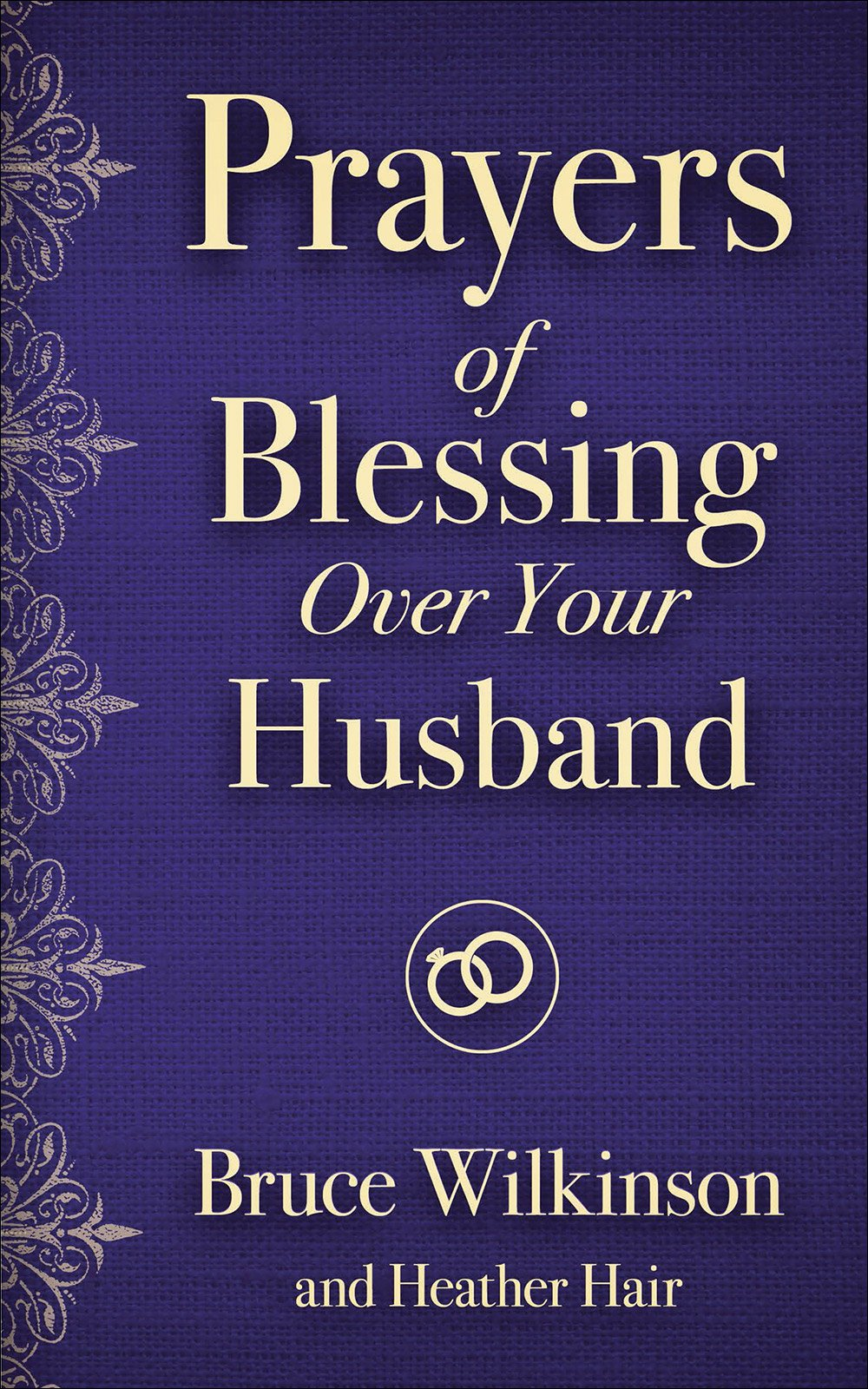 How to pray to find a good husband