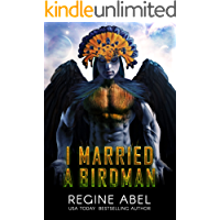 I Married A Birdman (Prime Mating Agency)