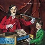 La Pantoufle (Vinyle)