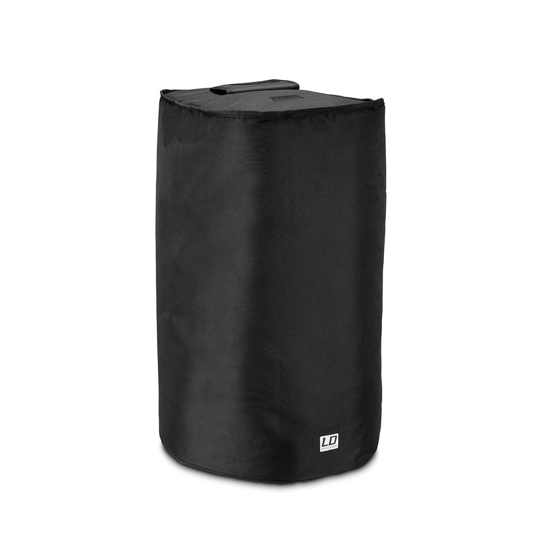 LD Systems LDM11G2SUBPC Maui speaker case Musical Distributors Group
