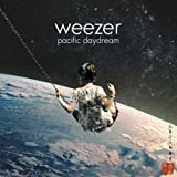 PACIFIC DAYDREAM [CD]