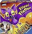 Ravensburger Spiele 22316 - Flippi Flatter, Aktionsspiel
