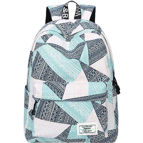 Backpacks for Girls/teens: Amazon.com
