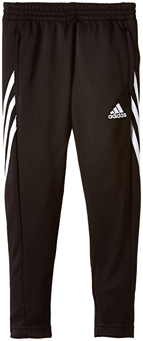 1f22e5878 adidas Sere14 Junior/Boys Tracksuit Bottoms: Amazon.co.uk: Clothing
