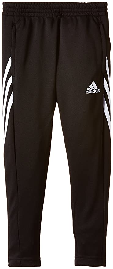 cheap for sale wholesale sales new authentic adidas Jungen Lang Sereno 14 Trainingshose