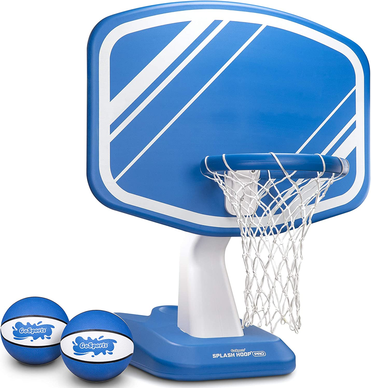 The 7 best pool basketball hoops set in 2020 (Buying Guide) 3