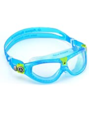 Aqua Sphere Kinder Schwimmmaske Seal Kid 2