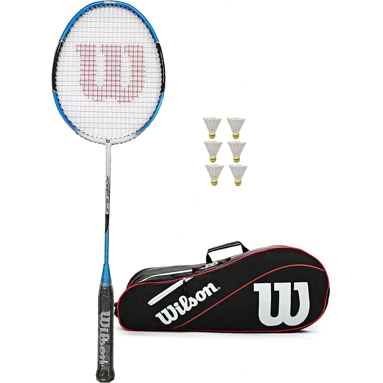 Wilson Hyper Power