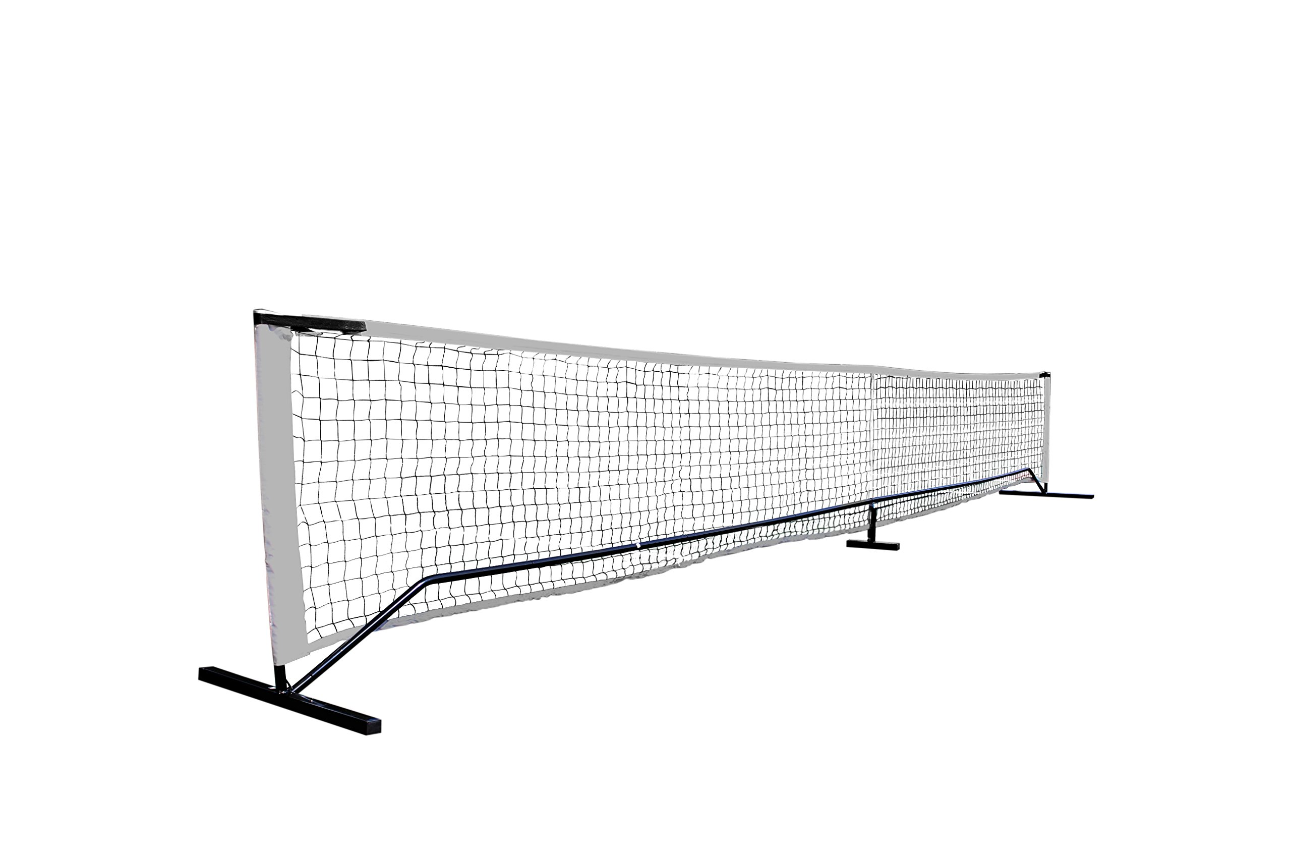 Pickleball Net - Portable and Pickleball Stand and Net by Pickleball Mall