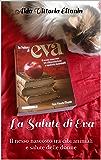 La Salute di Eva: Il nesso nascosto tra cibi animali e salute delle donne