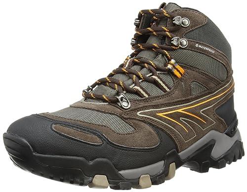 e73e259a275 Hi-Tec Dakota, Men's Hiking Boots