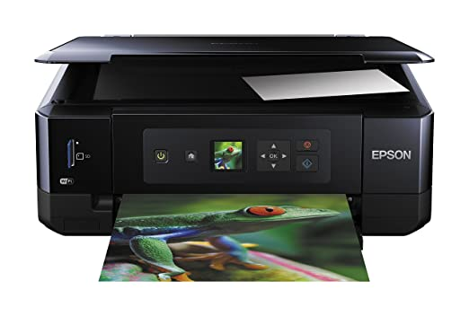 Epson xp 530 review – A good, fast multi-function printer for the money