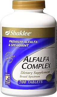 Hasil carian imej untuk ALFALFA OMPLES