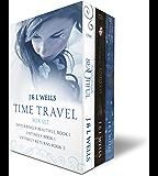 Time Travel Box Set