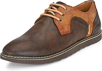 Centrino Men's 1193 Sneakers