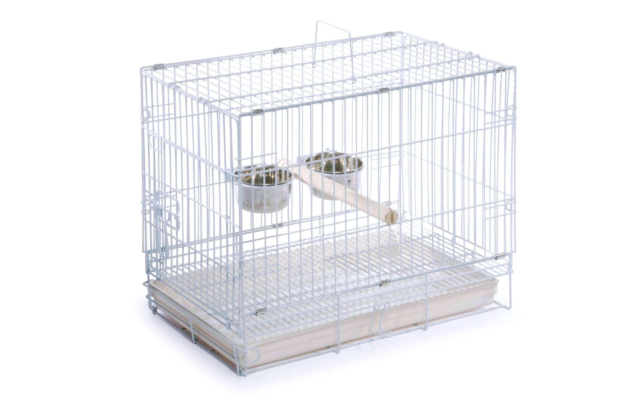 Top 10 Best Small Bird Cage