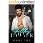 Filthy Lawyer: A Forbidden Hate to Love Office Romance (Wynton Book 3)