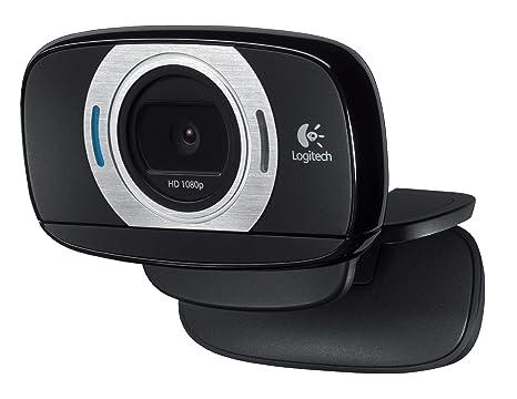 Review Logitech HD Laptop Webcam