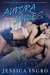 Aurora James Kindle Edition