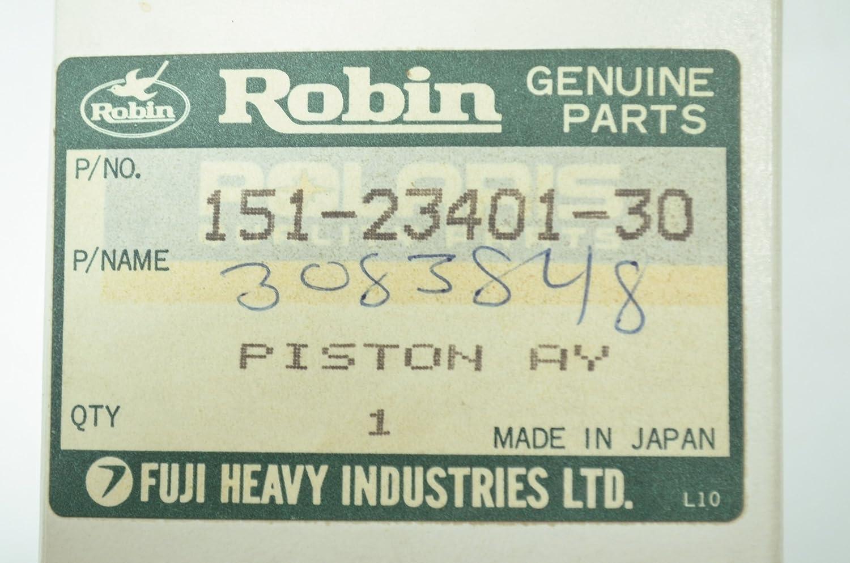 Polaris Piston S 3083848