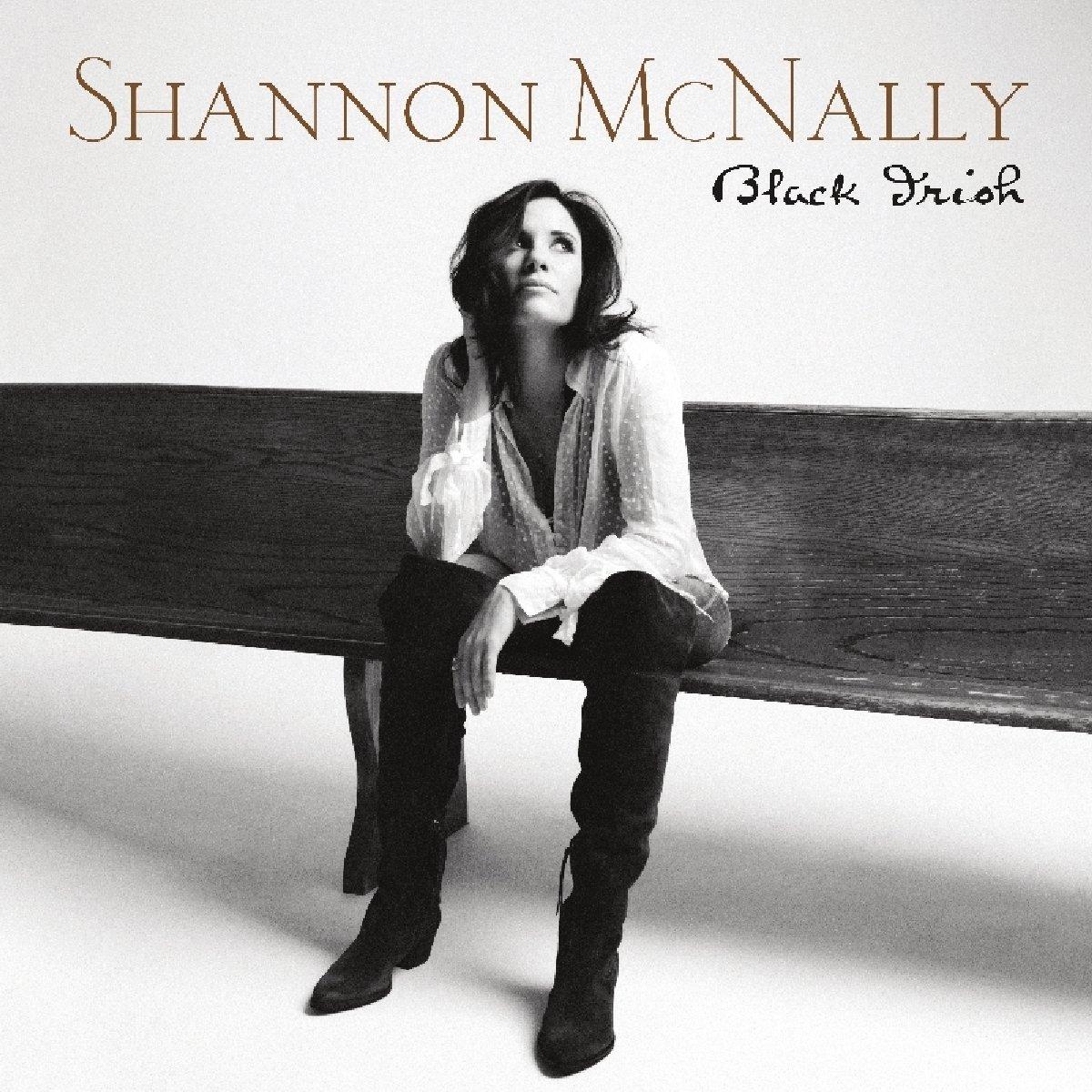 Celebrity Shannon McNally nude photos 2019