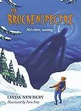 The Brockenspectre