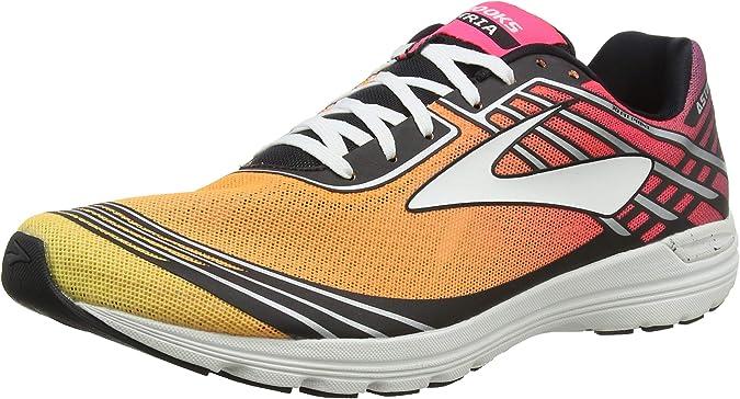Brooks Asteria, Zapatillas de Running para Mujer: Brooks: Amazon ...