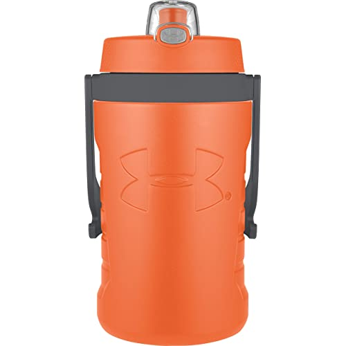 Best One Gallon Water Jug: Amazon.com
