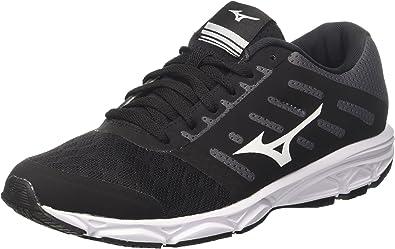Mizuno Ezrun, Zapatillas de Running para Mujer: Amazon.es ...