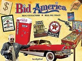 Bid America