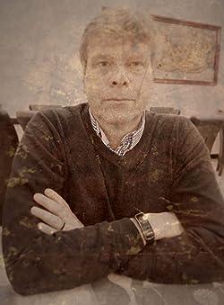 G Michael Vasey