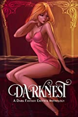 Darknest: A Dark Fantasy Erotica Anthology