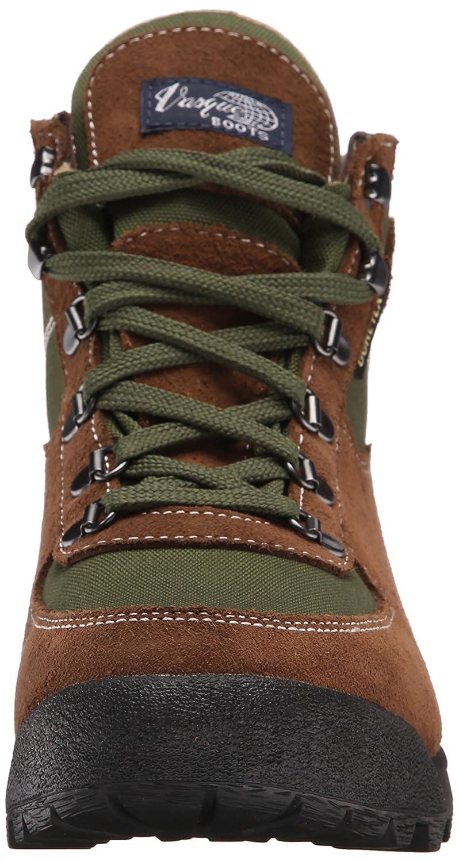 Vasque Mens Skywalk Gore-Tex Backpacking Boot SKYWALK GTX-M