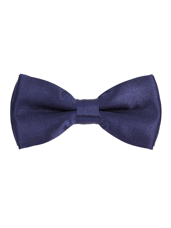 WANYING Set de corbata de moño con tirantes ajustables elásticos y ...