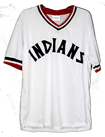 online store e8412 f9aa9 best cleveland indians retro jersey 28dc0 622a2
