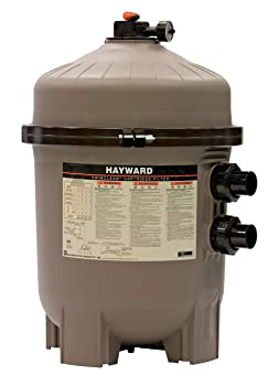 Hayward C3030 Swim Clear Cartridge Pool Filter