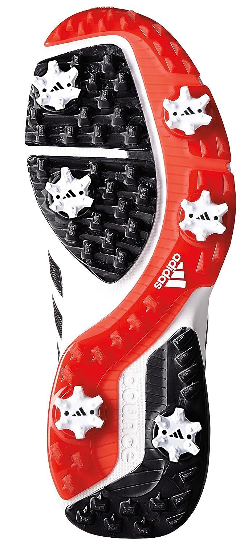 Amazon.com | adidas Golf Mens Adipower Bounce Shoes | Golf