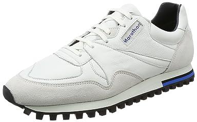ZDA 2400L: White
