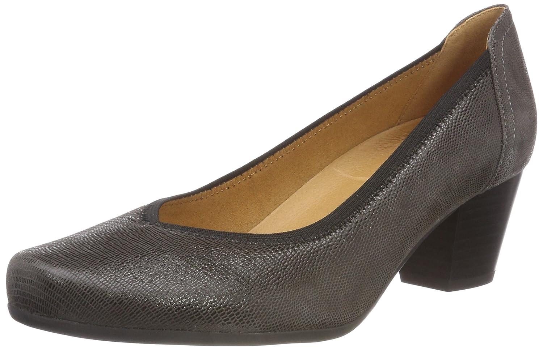 CAPRICE 22304, Zapatos de Tacón para Mujer