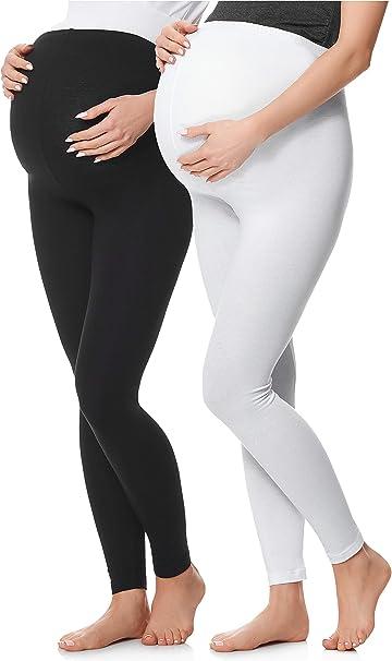 legging sport maternité