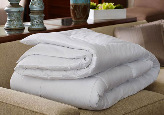 Down Alternative Duvet | Westin Hotel Store