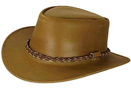 Thor Equine Leather Cowboy Hat e66a58f6c92