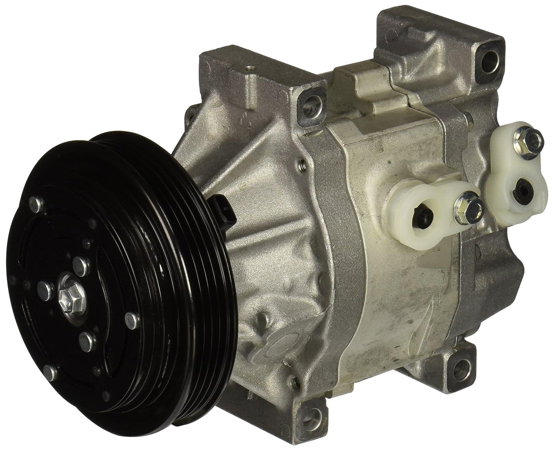 Denso 471-1341 A/C Compressor